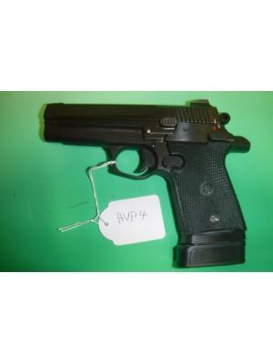 """Star rabljena kompaktna pištola, model: M43, kal. 9x19 (3"""" cev) (005714)"""