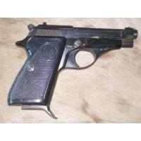 PRIHAJA!!! Beretta rabljena mk pištola, model: 71, kal. 22 LR