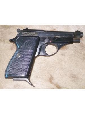 Beretta rabljena mk pištola, model: 71, kal. 22 LR (005722)