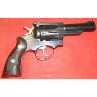 """PRIHAJA!!! Ruger rabljeni revolver, model: Security Six, kal. 357 Mag. (3"""" cev)"""