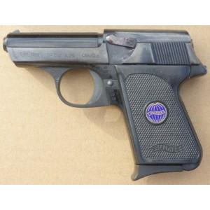 PRIHAJA!!! Walther rabljena zbirateljska pištola, model: TP, kal. 6,35 mm