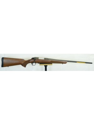 Browning A-Bolt nerabljena repetirna risanica, kal. 308 Win. (005741)
