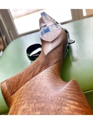 FN Browning rabljena športna bok šibrenica, model: B25, kal. 12/70