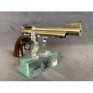 PRIHAJA TOP PONUDBA!!! Hege rabljeni revolver, kal. 17 HMR