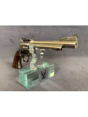 Hege Uberti rabljeni revolver, kal. 17 HMR (005727)