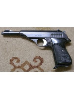 Bernardelli rabljena mk pištola, model: 60, kal. 22 LR (šifra: 005820)