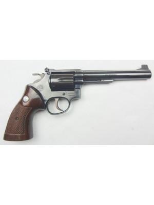 """Taurus rabljeni revolver, kal. 38 Special (6"""" cev) (šifra: 005833)"""