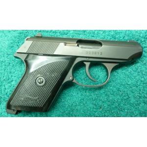 PRIHAJA!!! Walther rabljena mk pištola, model: TPH, kal. 22 LR