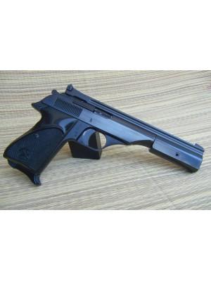 """Bernardelli rabljena mk pištola, model: 60, kal. 22 LR (6"""" cev) (šifra: 005805)"""