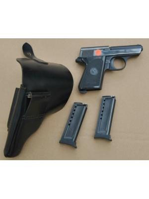 Walther rabljena zbirateljska pištola, model: TP, kal. 6,35 mm (šifra: 005806)