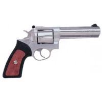 """PRIHAJA TOP PONUDBA!!! Ruger rabljeni STAINLESS revolver, model: KGP 161, kal. 357 Mag. (6"""" cev)"""