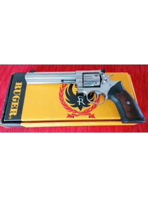 """Ruger rabljeni revolver, model: GP100, kal. 357 Magnum (6"""" cev) (šifra: 005815) (REZERVIRANO)"""