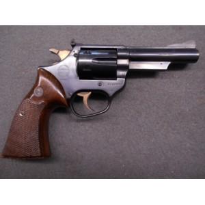 """PRIHAJA!!! Astra rabljeni revolver, kal. 357 Magnum (4"""" cev)"""