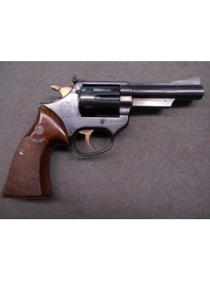 """Astra rabljeni revolver, kal. 357 Magnum (4"""" cev) (šifra: 005809)"""