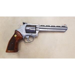 """PRIHAJA!!! Taurus rabljeni revolver, model: 689, kal. 357 Magnum (6"""" cev)"""