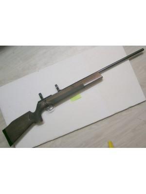 Weihrauch rabljena tekmovalna mk risanica, model: HW 60 M, kal. 22 LR (šifra: 005801)