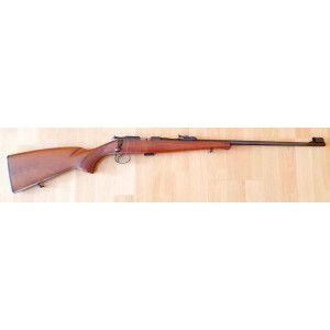PRIHAJA!!! Češka Zbrojovka rabljena mk risanica, model: ZKM 452, kal. 22 LR