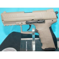 PRIHAJA!!! Heckler & Koch rabljena pištola, model: P30, kal. 9mm para