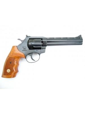 """Bohemia rabljeni mk tekmovalni revolver, model: 261, kal. 22 LR (6"""" cev) (005838)"""