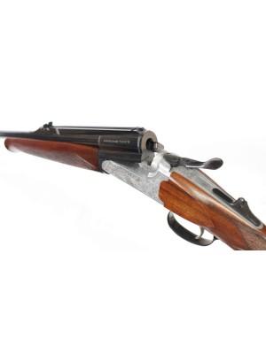 Sabatti rabljena prelamača, model: SKL 98 DL, kal. 7x65R (šifra slogun: 005917)