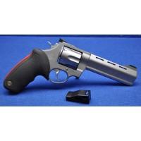 """PRIHAJA TOP PONUDBA!!! Taurus rabljeni revolver, model: Raging Bull, kal. 44 Magnum (6,5"""" cev)"""