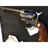 """PRIHAJA TOP PONUDBA!!! Beretta rabljeni revolver, model: Stampede, kal. 357 Magnum (4,5"""" cev)"""