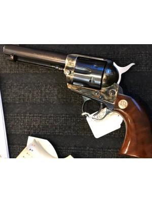"Beretta rabljeni revolver, model: Stampede, kal. 357 Magnum (4,5"" cev) (šifra slogun: 005937)"