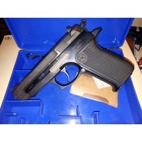 PRIHAJA!!! Star rabljena pištola, model: 28PK, kal. 9mm para