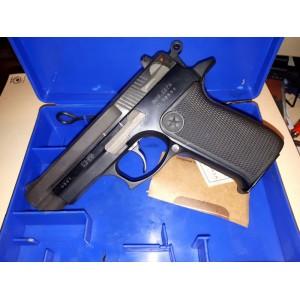 Star rabljena pištola, model: 28PK, kal. 9mm para (šifra slogun: 005926)