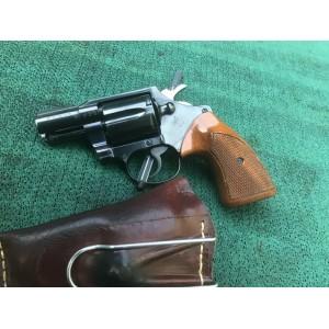 """Colt rabljeni revolver, model: Detective Special, kal. 38 Spec. (2"""" cev) (šifra slogun: 005913)"""