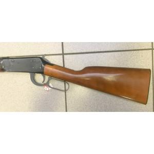 PRIHAJA!!! Winchester rabljena repetirna risanica, model: 94, kal. 30-30