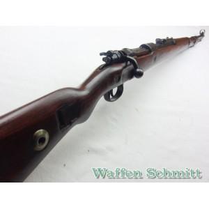 PRIHAJA!!! Mauser Preduzeče 44, kal. 8x57 JS
