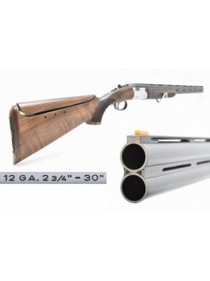 Beretta rabljena trap šibrenica, model: S 682 Trap, kal. 12/70