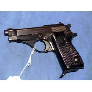 PRIHAJA!!! Beretta rabljena pištola, model: 70, kal. 7,65mm