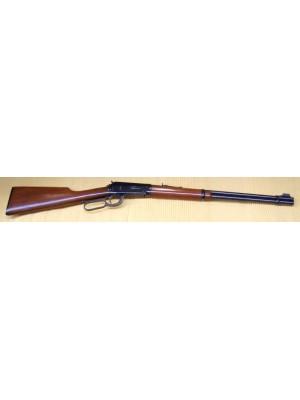 Winchester rabljena repetirna risanica, model: 94, kal. 30-30