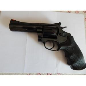 """PRIHAJA!!! Rossi nov-neuporabljen revolver, model: 971, kal. 357 Mag. (4"""" cev)"""