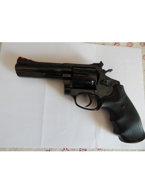 """Rossi rabljeni revolver vendar kot nov, model: M971, kal. 357 Mag. (4"""" cev) (006077)"""