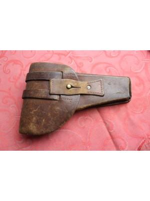 Rabljeni original usnjeni etui za pištolo Steyr