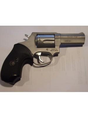 """PRIHAJA!!! Taurus rabljeni revolver, model: 605 Hunter, kal. .357 Mag. (3"""" cev)"""