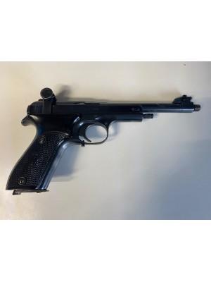 Margolin rabljena mk pištola, kal. 22 LR