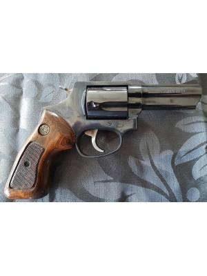 """PRIHAJA!!! Taurus rabljeni revolver, model: M605, kal. 357 Mag. (3"""" cev)"""