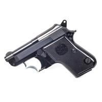PRIHAJA!!! Beretta rabljena pištola, model: 950 B, kal. 6,35 mm (REZERVIRANO!)