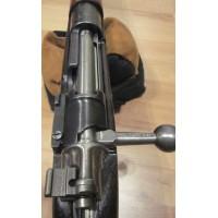PRIHAJA!!! MauserM24 rabljena vojaška risanica, model: 98k; M24/52-Č; kal. 8x57 IS
