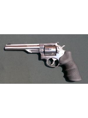 """Ruger rabljeni STAINLESS revolver, model: GP 100, kal. .357 Magnum (6"""" cev)"""