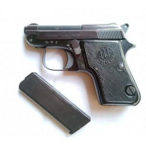 PRIHAJA!!! Beretta rabljena zbirateljska pištola, model: 950 B, kal. 6,35 mm