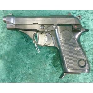 PRIHAJA!!! Beretta rabljena pištola, model: 70, kal. 7,65 mm