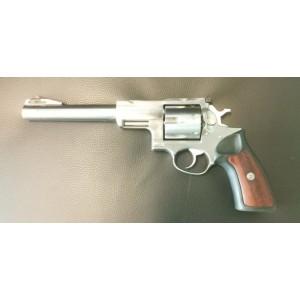 """PRIHAJA TOP PONUDBA!!! Ruger rabljeni revolver, model: Super RedHawk, kal. 44 Rem.Mag. (7,5"""" cev)"""