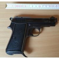 PRIHAJA!!! Beretta rabljena pištola, model: 1934, kal. 7,65 mm