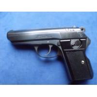 PRIHAJA!!! CZ rabljena pištola, model: Vzor 70, kal. 7,65 mm