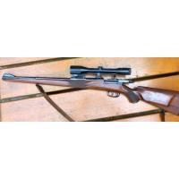 PRIHAJA TOP PONUDBA!!! Mauser rabljena ŠTUC risanica, model: 66, kal. 7x64 + SEM montaža + ZEISS strelni daljnogled